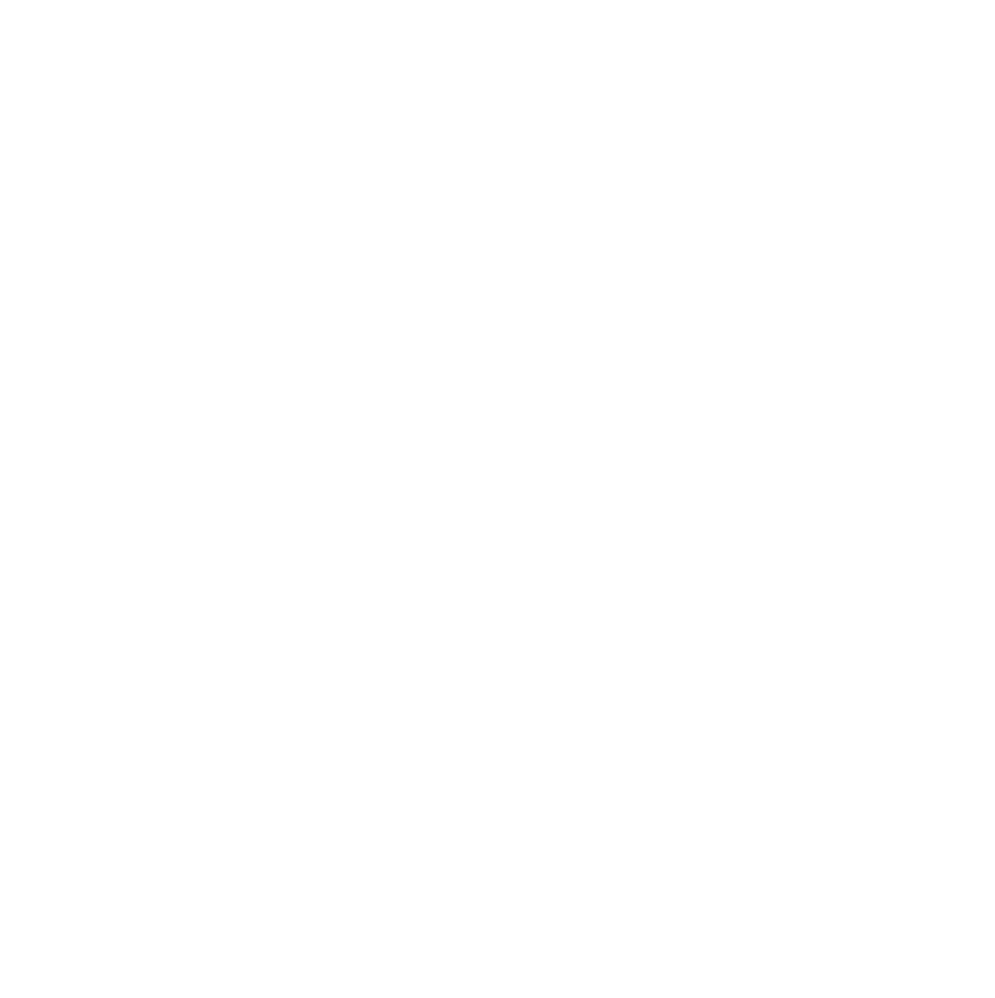 Central Arkansas Coffee | Zetêo Coffee