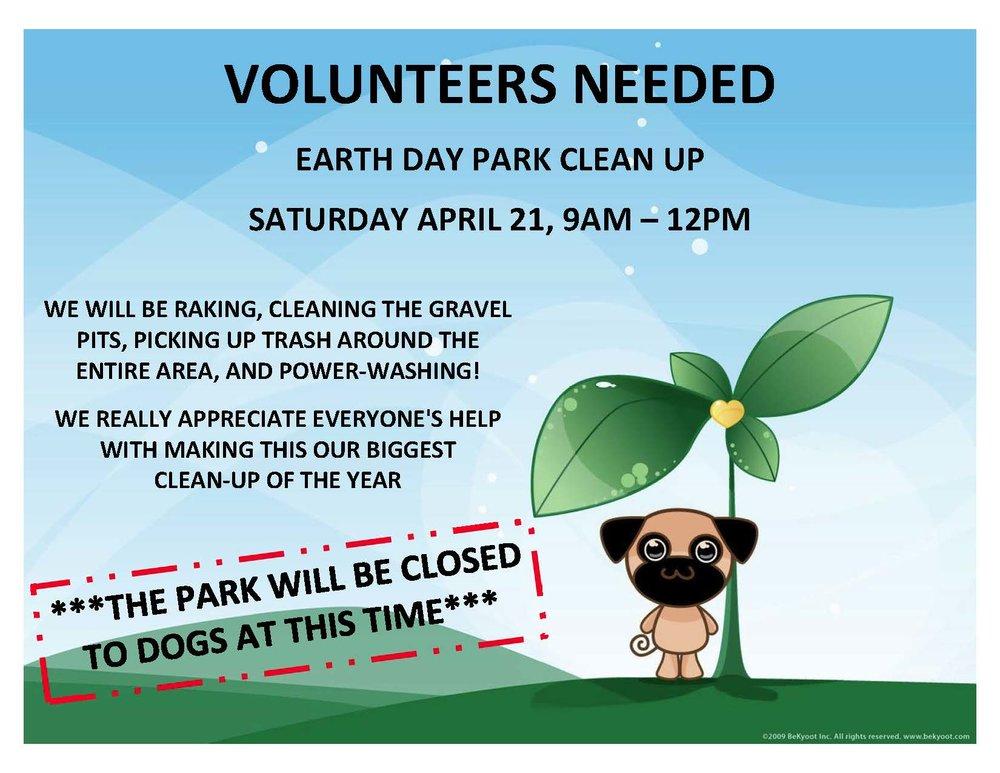 2018 Park Clean up.jpg