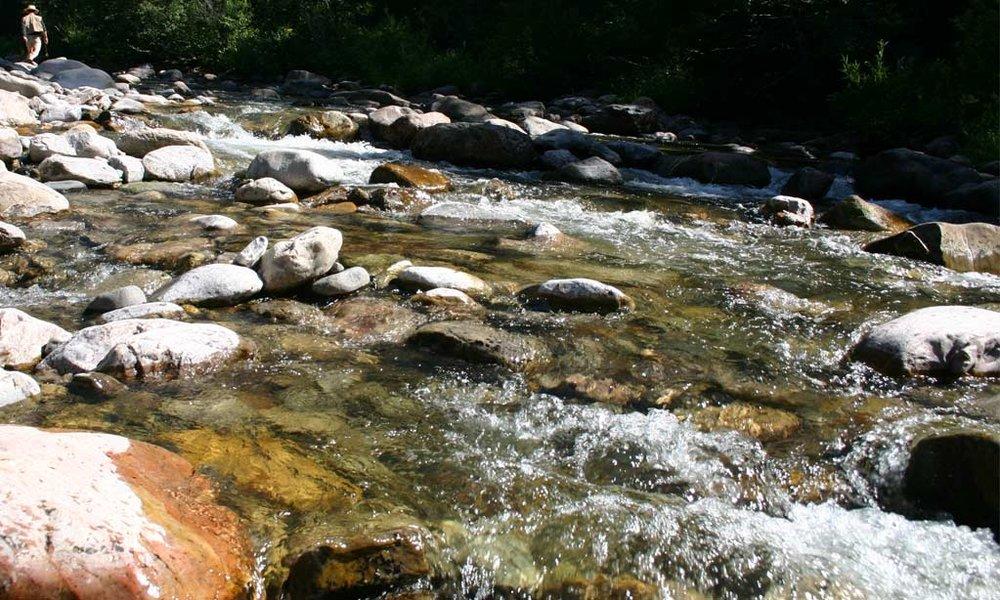 river-04.jpg