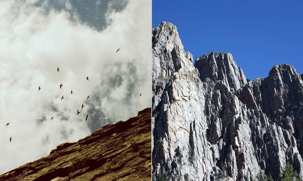 cliffs-07.jpg
