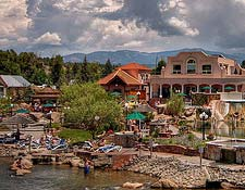 nearby-pagosa_restaurants.jpg