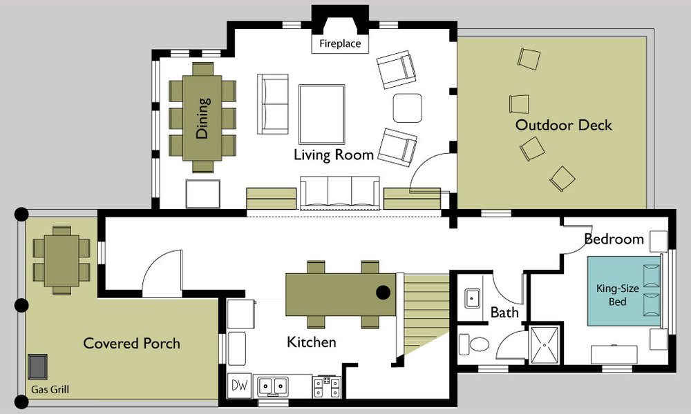 loghouse-floorplan1.jpg