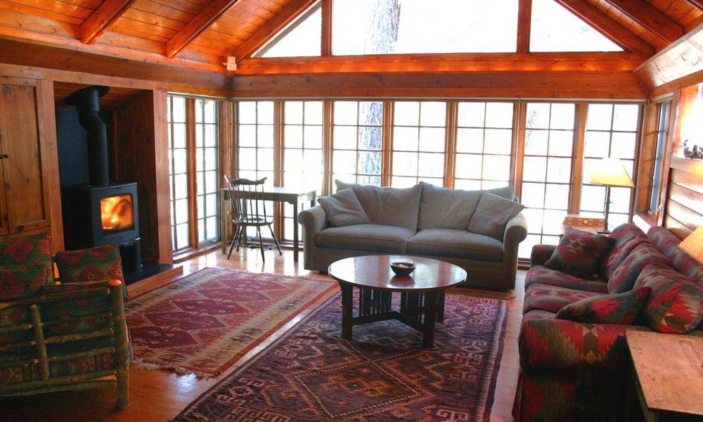 juniper-interior2.jpg