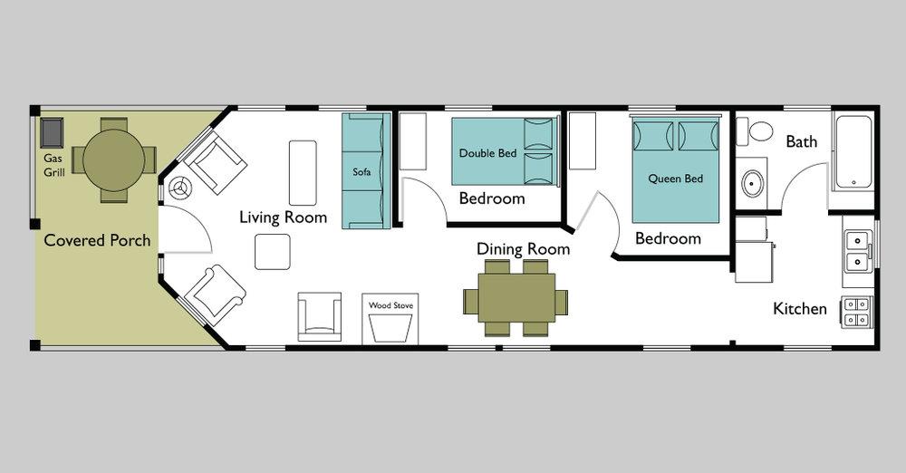 tipton-floorplan.jpg