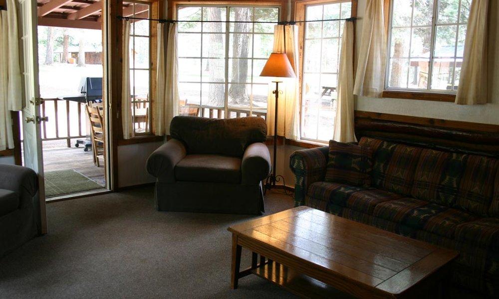 tipton-interior1.jpg