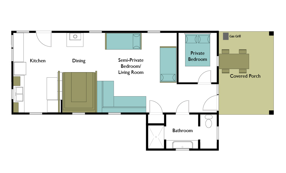 bunkhouse-plan-NEW.jpg