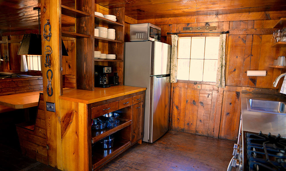 bunkhouse-kitchen.jpg