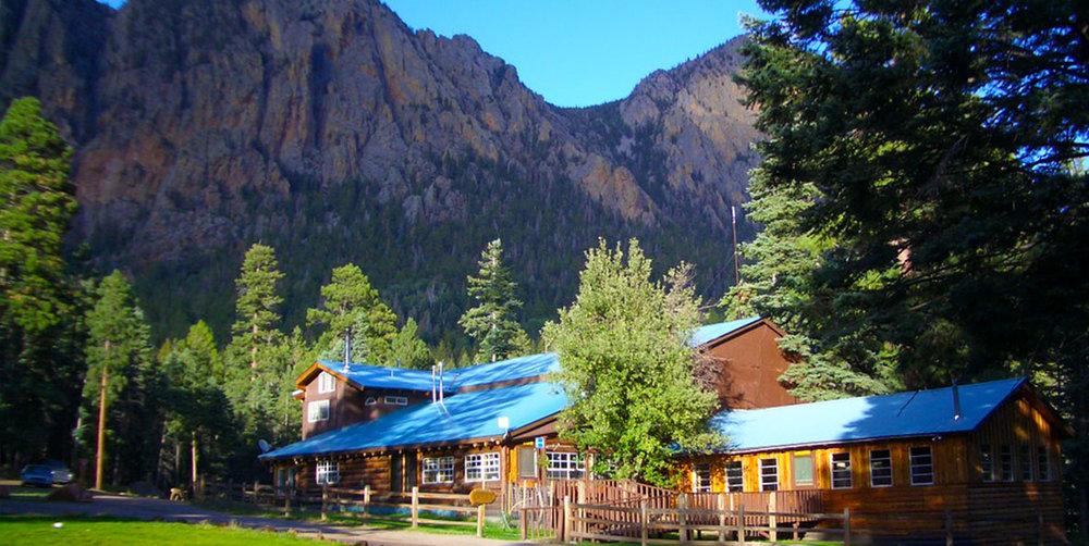 Corkins-Lodge-Mountain-Cabins-New-Mexico-Main.jpg