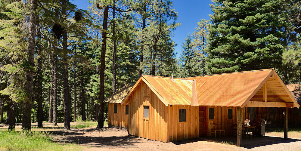 Corkins-Lodge-Mountain-Cabins-New-Mexico-Bunkhouse-Exterior.jpg