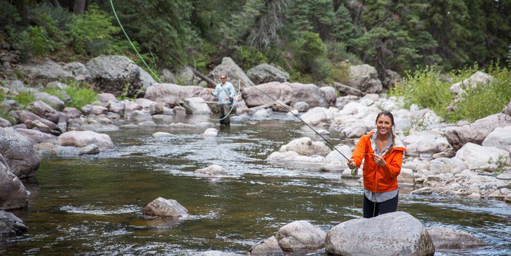 Corkins-Lodge-Fly-Fishing-Brazos-River.jpg