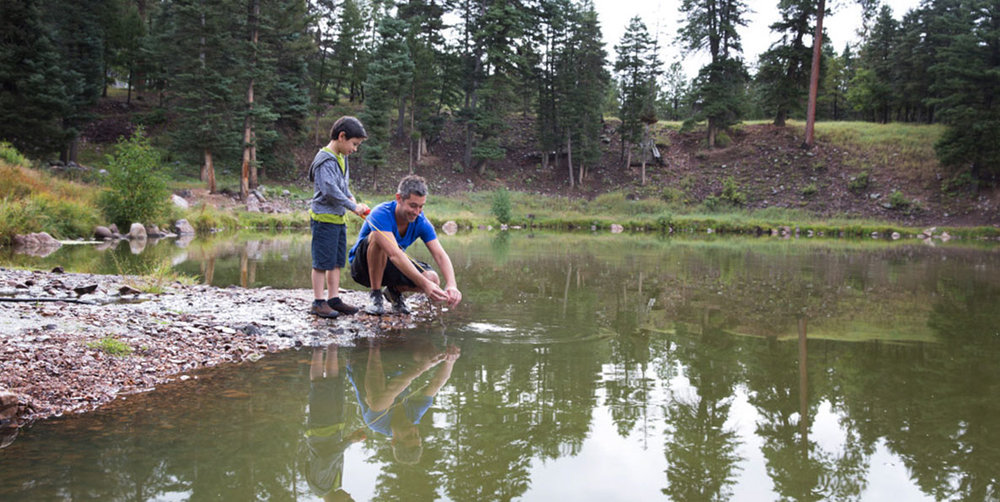 Corkins-Lodge-Fishing-Lake-Chama-NM.jpg