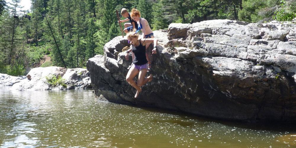 Corkins-Lodge-River-Swimming-Cliff-Jumping.jpg