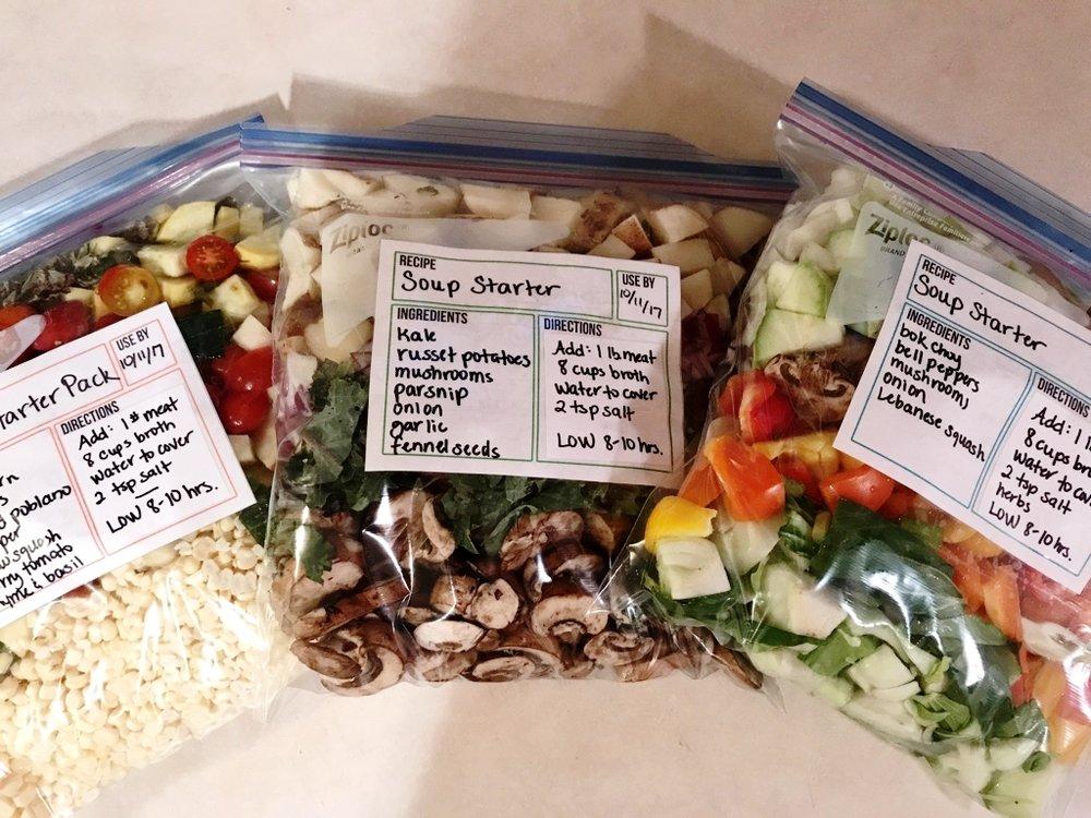 soup-starter-meal-kits
