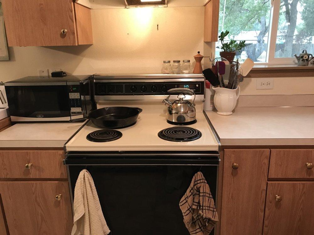 stove_area