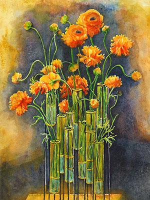 Ranunculous-watercolor.jpg