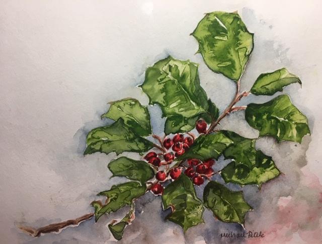 Holly Branch.jpg