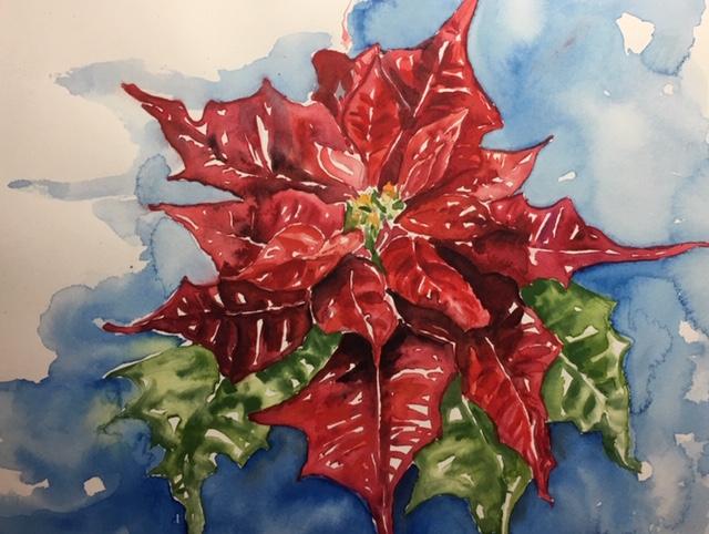 Red Poinsettia.jpg