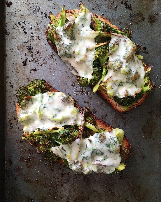 broccoli-melts.jpg