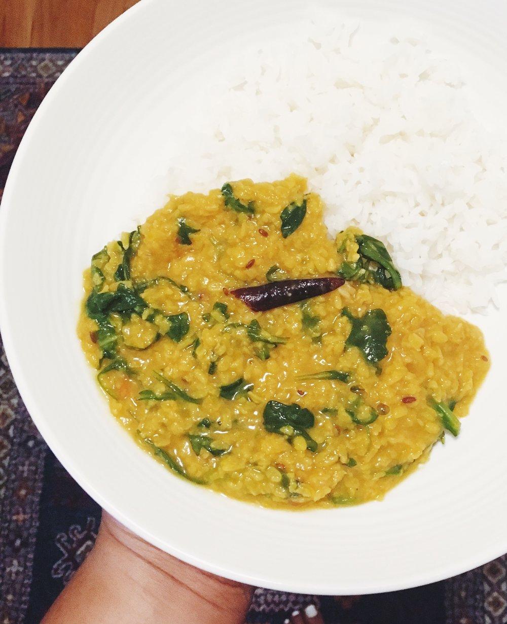 lentils-spinach.jpg