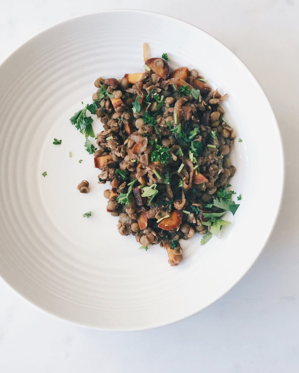 lentils-lamb-bowl.jpg