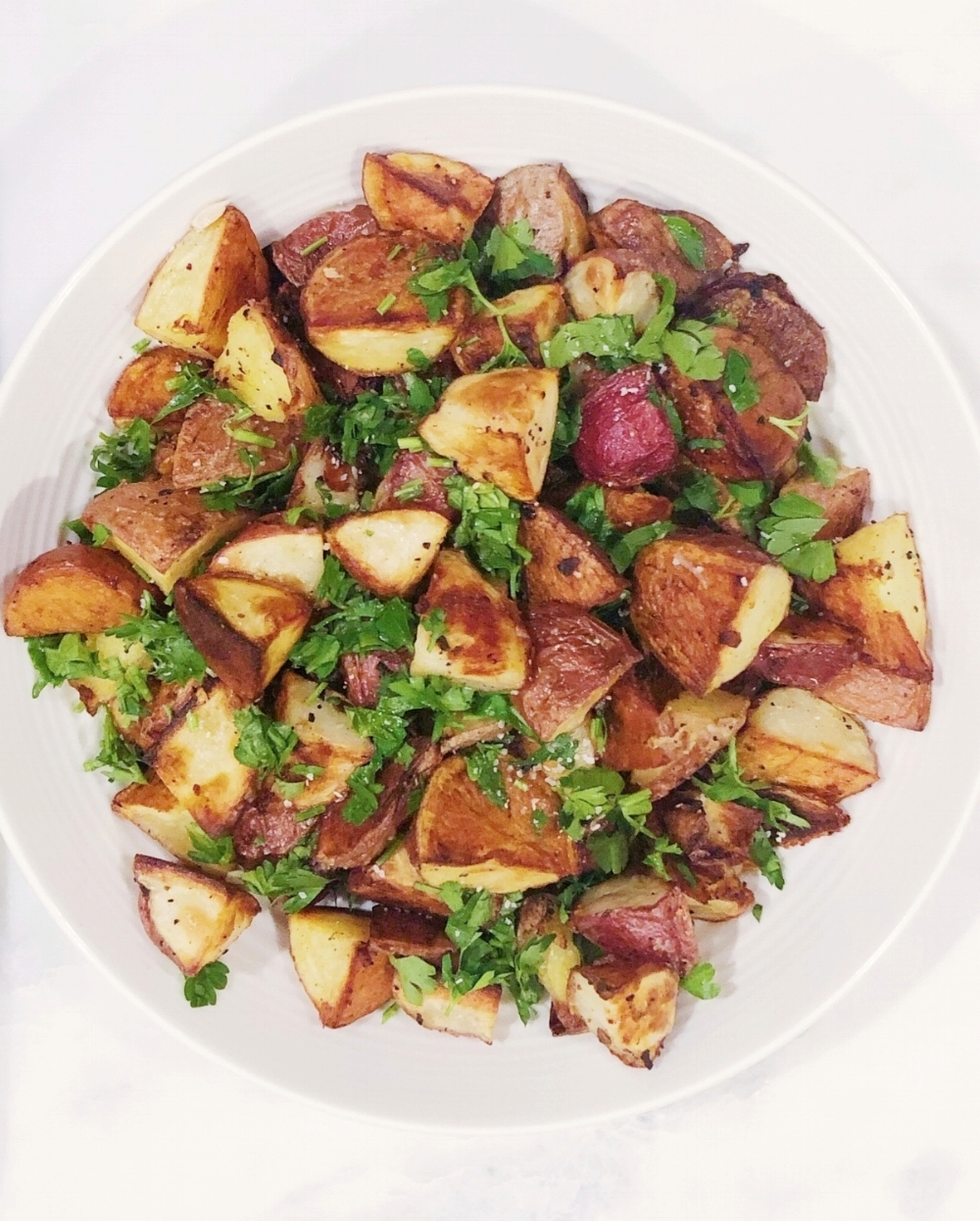 crispy-roasted-potatoes.jpg