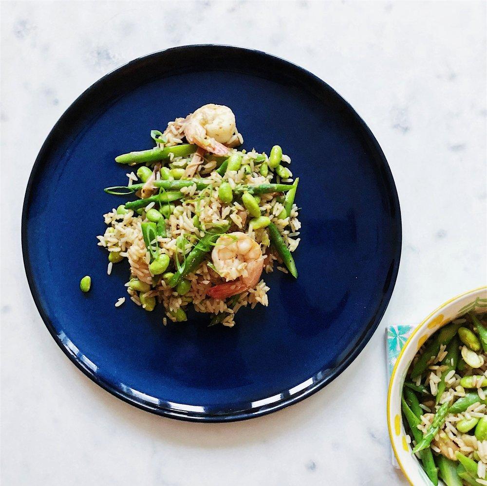 shrimp-fried-rice.jpg