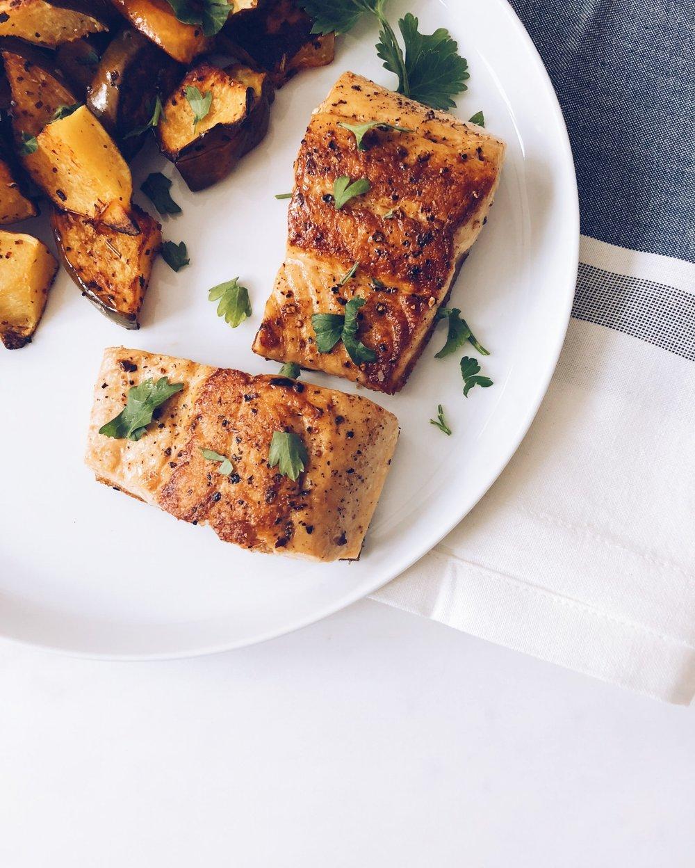pan-fried-trout.jpg