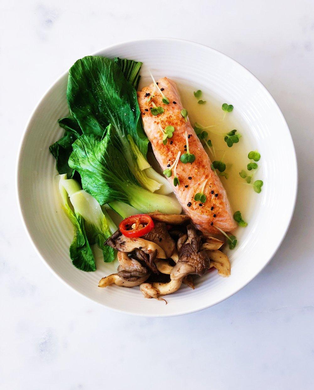 salmon-vegetables-dashi.jpg