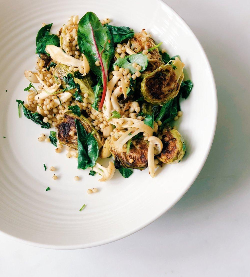 sorghum-vegetable-bowl.jpg