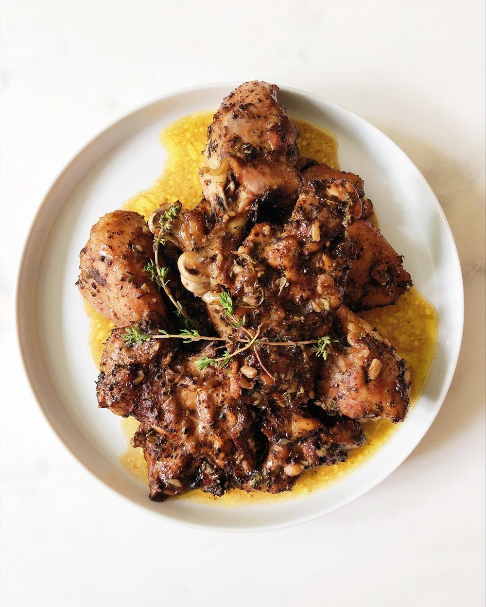 jamaican-jerk-spiced-chicken.jpg