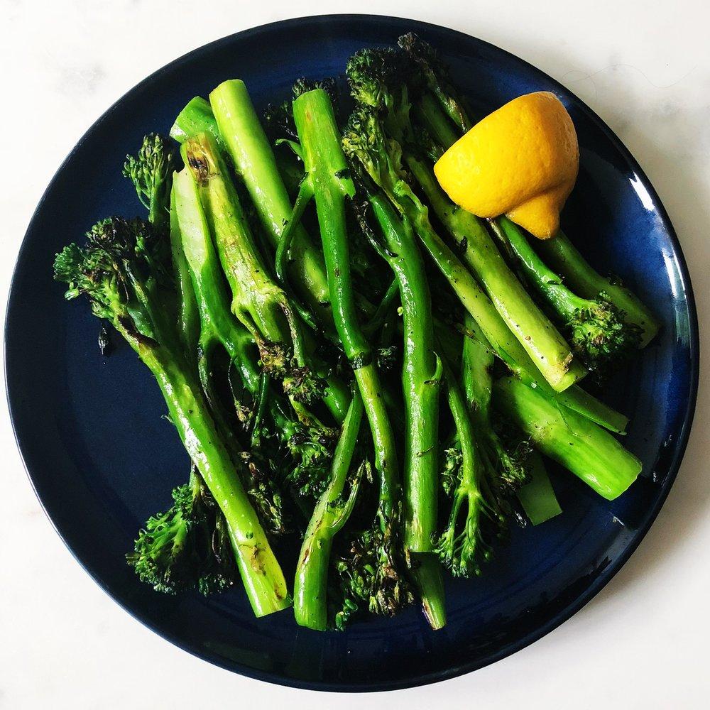 charred-broccoli-lemon.jpg