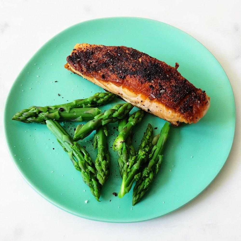 perfect-salmon.jpg