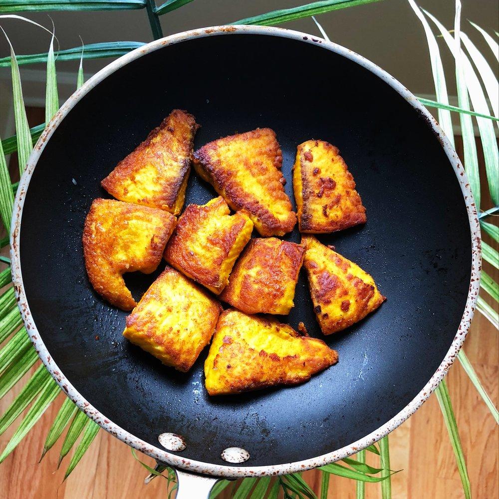 fried-fish.jpg