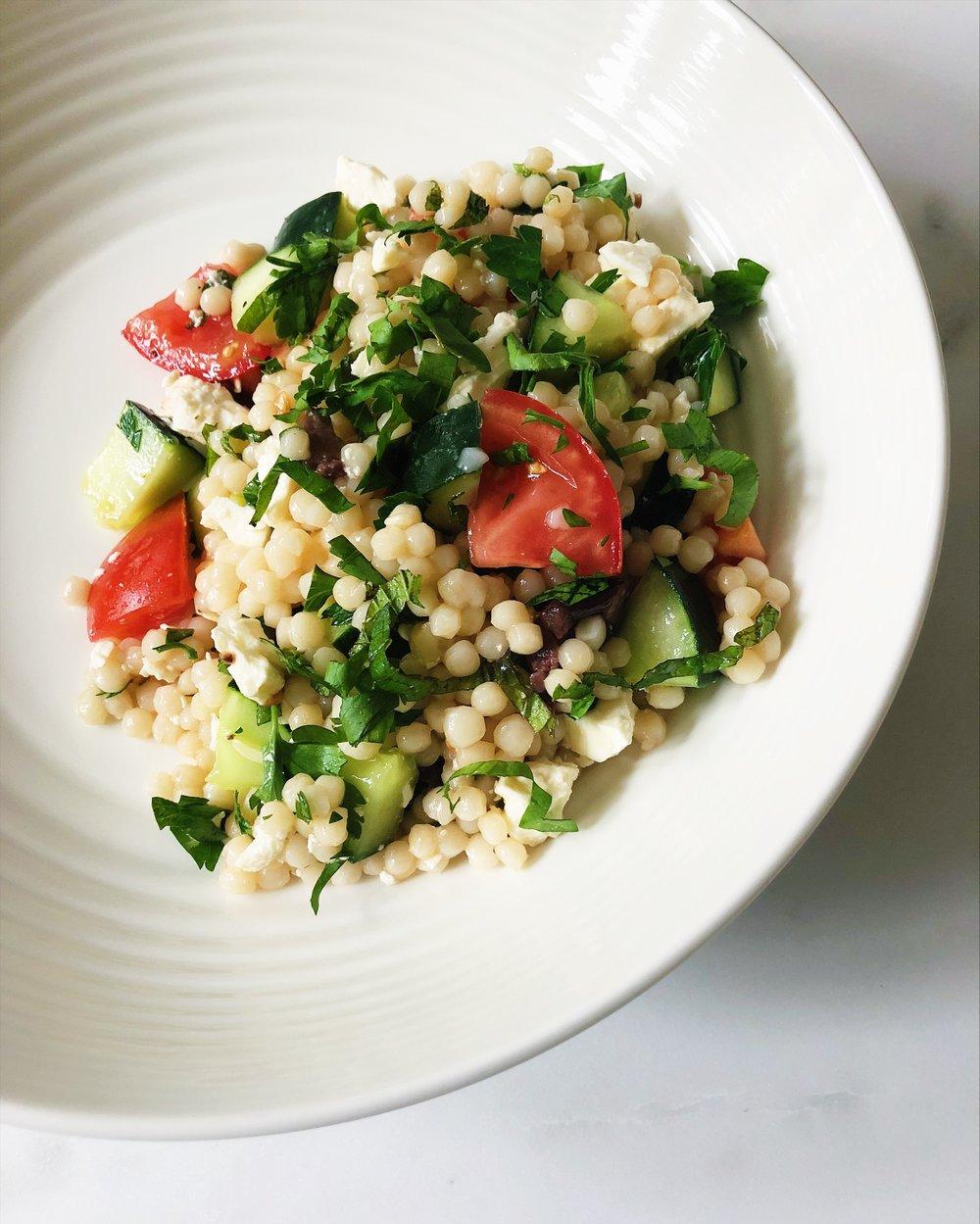 cous-cous-feta-salad.jpg