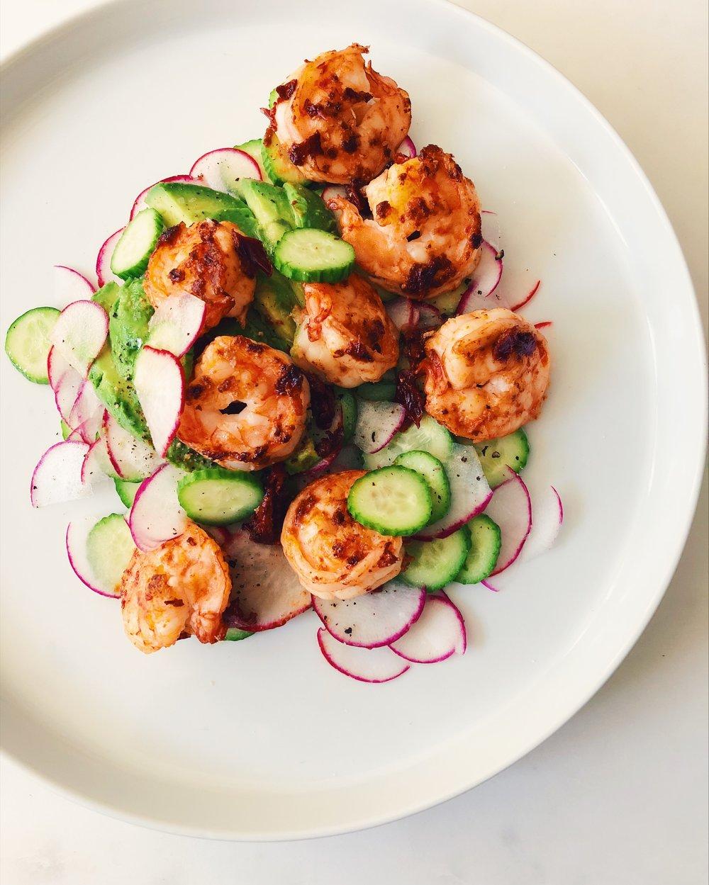 chipotle-shrimp-avocado-salad.jpg