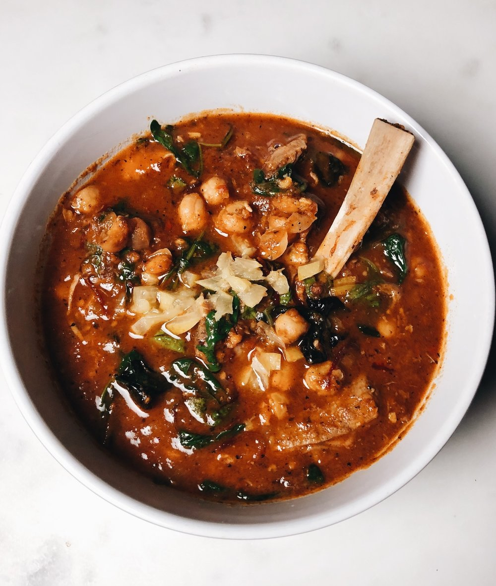 harissa-lamb-chickpea-stew.jpg