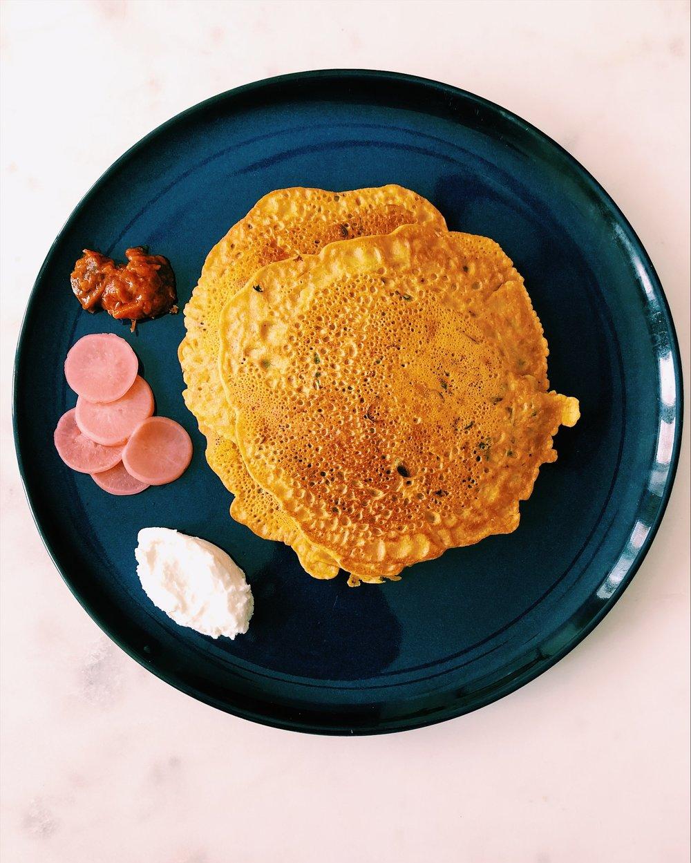 chickpea-pancake.jpg