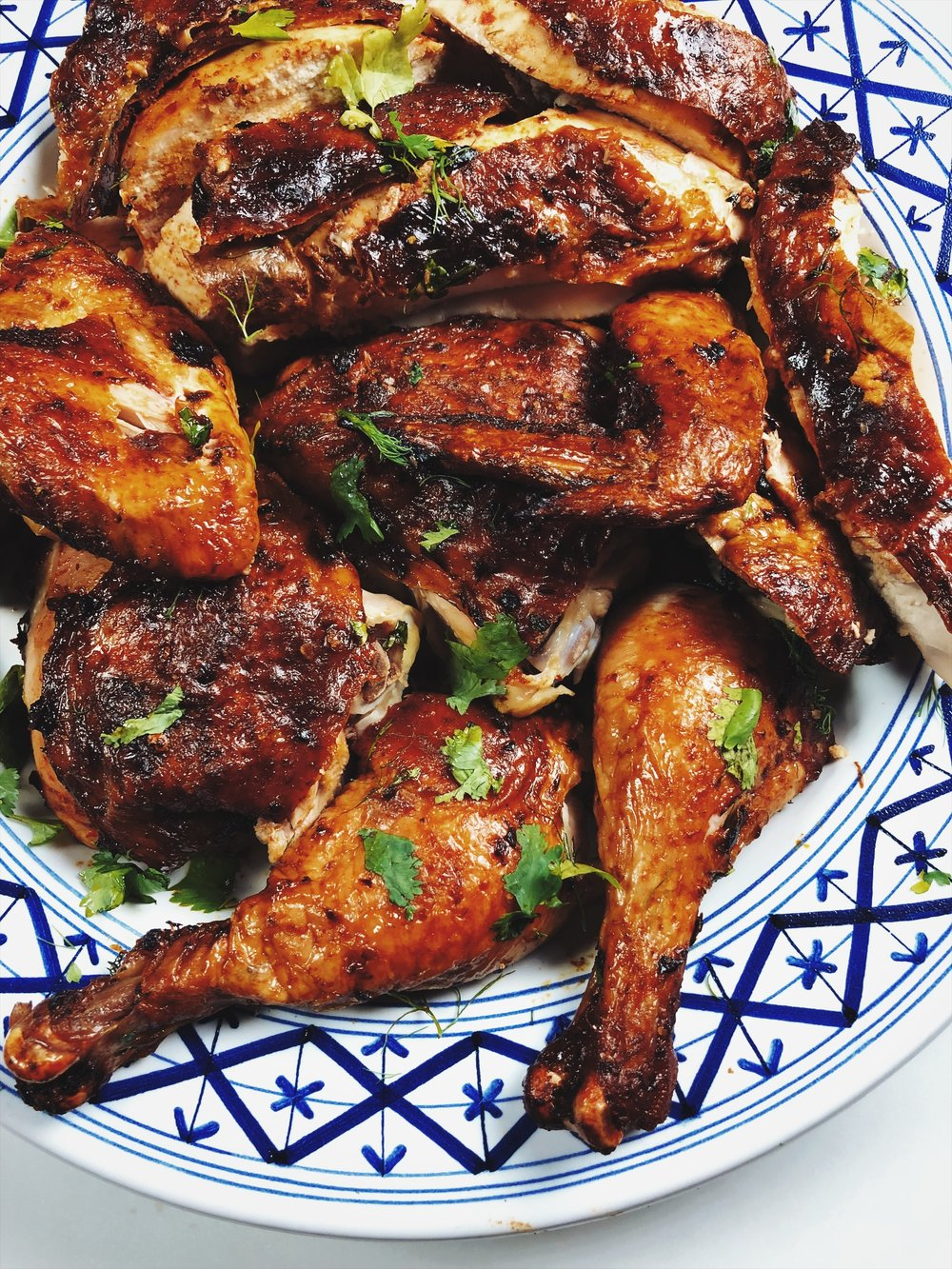 roast-chicken-mexican.jpg