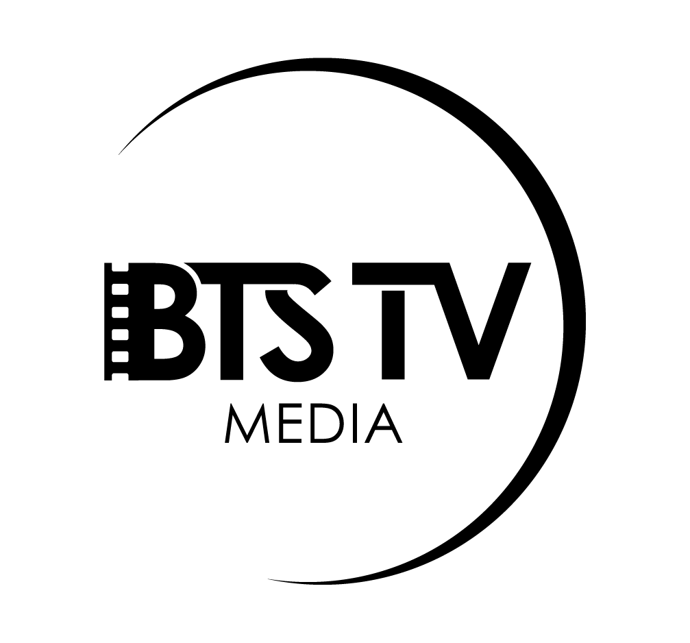 BTS TV Media | San Diego, CA