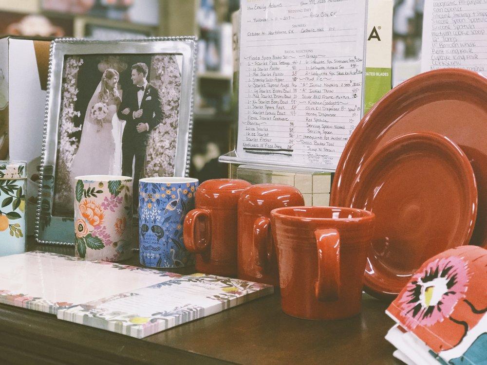 Emily Adams & Marcos Amador - Wedding Date: 11.11.17