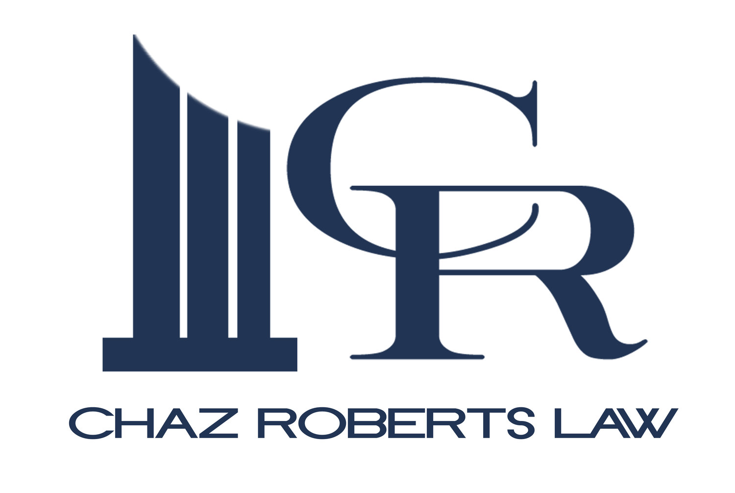 Chaz Roberts Law