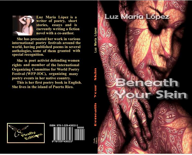 BENEATH YOUR SKIN BOOK COVER.jpg