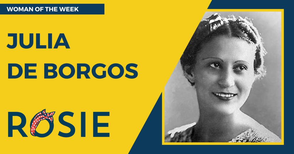 Woman of the Week - Julia de Burgos.png