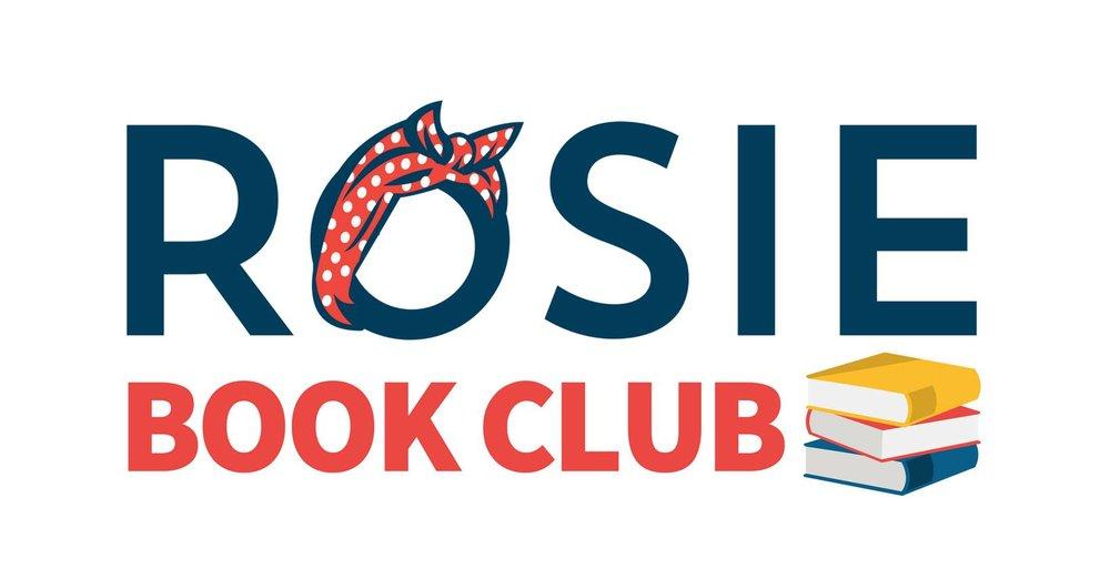 Rosie book club.jpg