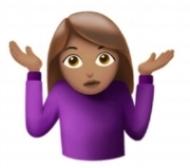 new-sassy-emoji-3.jpg