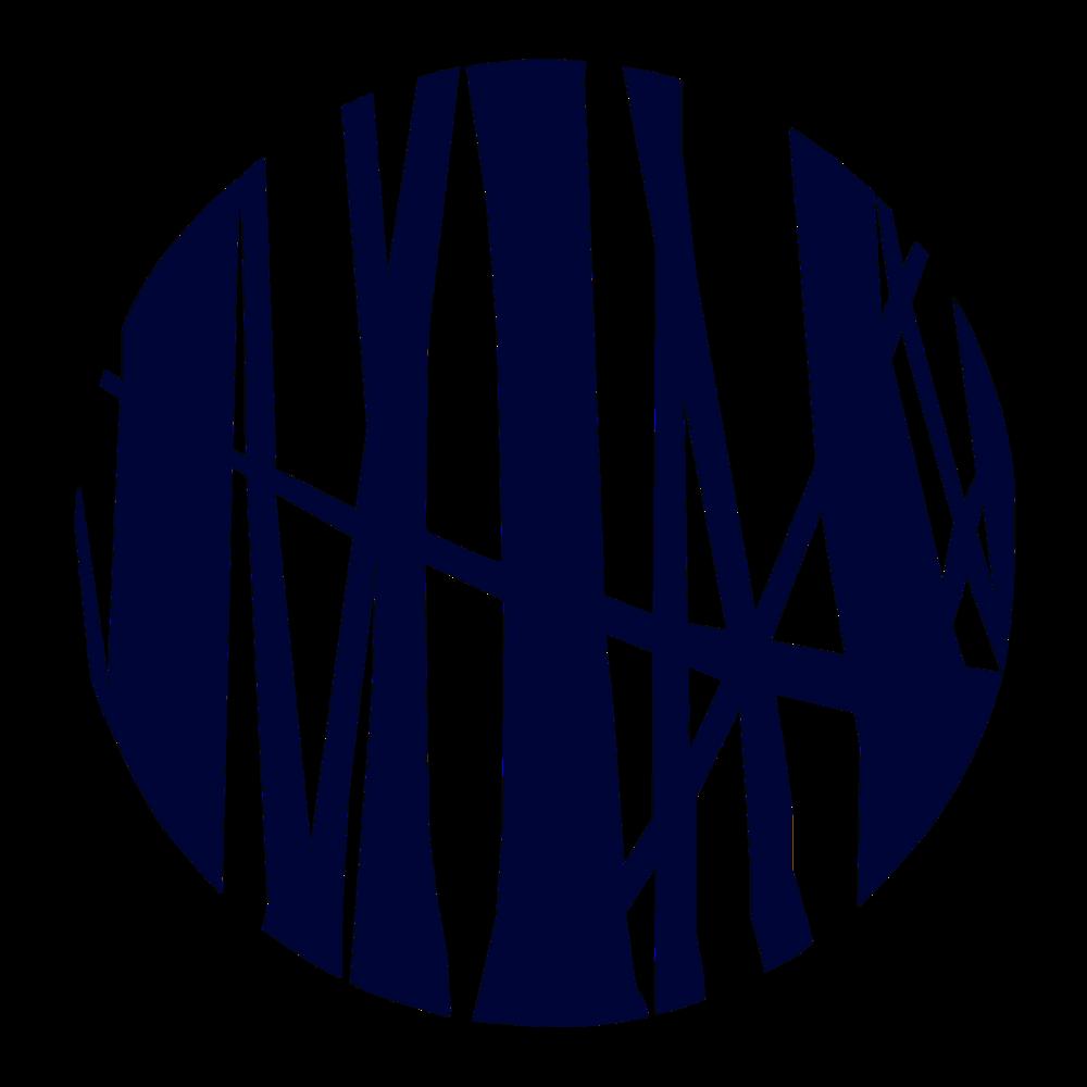 Restore Logo blue.png