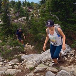 mountain-hiking-bc.jpg