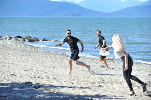 running-beach-blue-water.jpeg