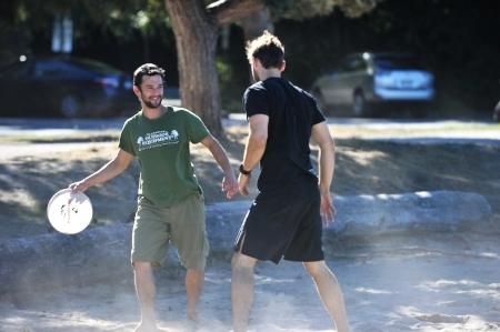 frisbee-game-men.jpeg