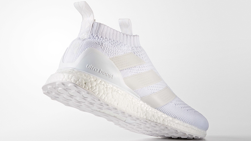 new style c4c5f 181cd ... usa adidas ultra boost laceless u2014 ill sneakers certified for  sneakerhead e6928 0084b